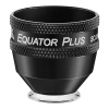 equatorplus_black