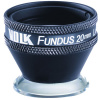 fundus20mm_black