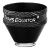 transequator_black
